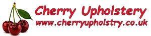 Cherry Upholstery